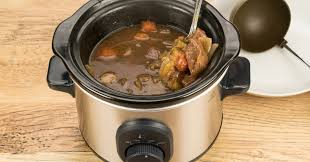the 7 best cuts of meat for the slow cooker huffpost