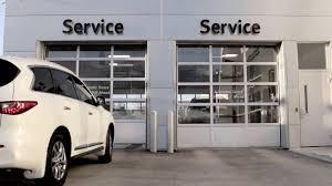 lexus service department endras infiniti service dept part of endras automotive group