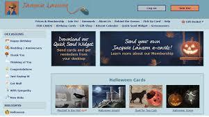 top free greeting ecard websites 2017 alternative 101