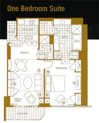 mgm grand signature 2 bedroom suite mgm signature one bedroom balcony suite floor plan boatylicious org