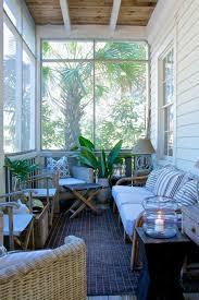sunroom ideas decorating small sunroom with garden ideas 20 small and cozy