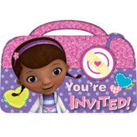 doc mcstuffins party supplies doc mcstuffins birthday party