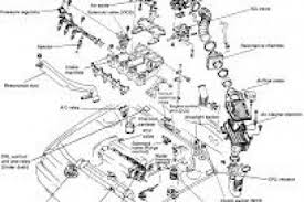1992 mazda 323 cooling fan system wiring diagram 1992 wiring