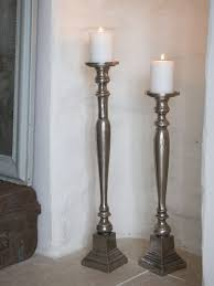 best 25 floor candle holders ideas on candle