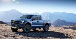 ford raptor rally truck 2018 ford f 150 raptor prices in uae gulf specs u0026 reviews for