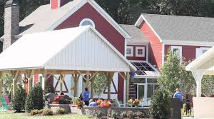 extreme makeover home revealed to lewes family delaware online