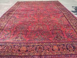 gallery 9 paradise oriental rugs inc