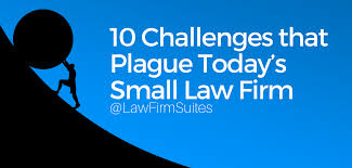 block quote legal citation 10 challenges that plague today u0027s small law firm infographic