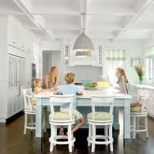 7 kitchen island kitchen islands with seating island seating for 5