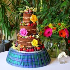 wedding cake edinburgh chocolate wedding cake wedding cakes for delivery to