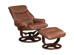 Recliner Ottoman Coaster Recliners With Ottomans Ergonomic Chair And Ottoman