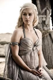 emilia clark photos game of thrones actress emilia clarke as dany vanity fair