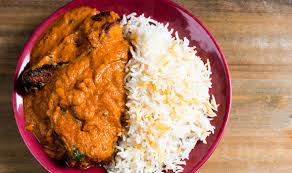 food poisoning and diarrhoea why you should avoid rice on