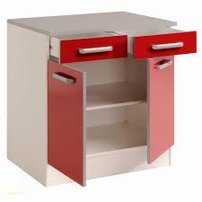 cuisine pas chere en kit kit cuisine pas cher frais indogate ksh4 meuble de cuisine