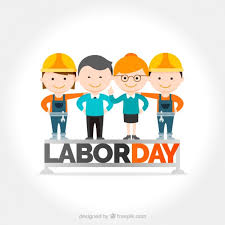 labor vectors photos and psd files free download