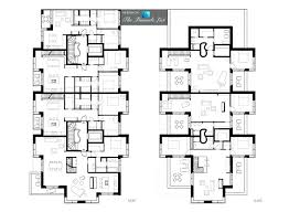 high end home plans high end home plans floor by luxury apartment hamburg high end