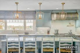 cape cod design cape cod kitchen