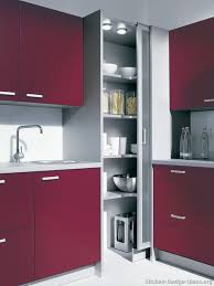 creative ideas for corner kitchen pantry cabinet u2014 decor trends