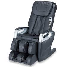 Medical Armchair Massage Armchair Shiatsu Chair All Medical Device Manufacturers