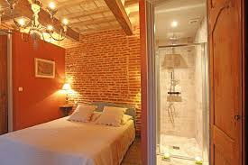 chambre hote albi bed and breakfast chambres tour sainte cécile albi