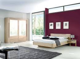 catalogue chambre a coucher moderne chambre catalogue chambre a coucher moderne catalogue chambre a