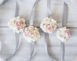 Wrist Corsage Supplies Best 25 Wrist Corsage Wedding Ideas On Pinterest Wedding