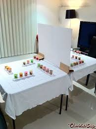 Interior Design Games For Adults by 25 Best Drinking Games For Parties Ideas On Pinterest