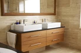 Bathroom Vanity Two Sinks 60 Quot Double Bathroom Vanity White Carrera Marble Fresca Torino