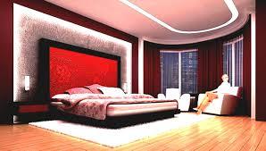 Latest Furniture Designs 2016 Bedroom Modern Bedroom Ceiling Design Ideas 2014 Sloped Ceiling