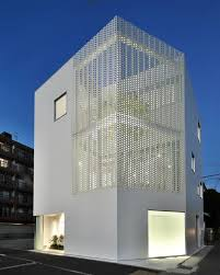 Small Home Design Japan Best 10 Japanese Architecture Ideas On Pinterest Japanese Home