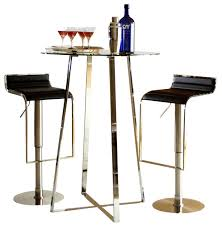Indoor Bar Table Indoor Bar Table Chene Interiors