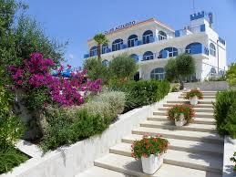 noleggio auto porto cesareo club azzurro hotel resort porto cesareo prezzi aggiornati per
