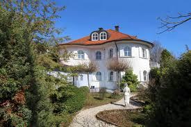 Immobilien Villa Kaufen Immobilien Portfolio