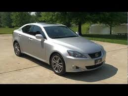 2008 lexus is 250 reliability 2008 lexus is 250 cooled seats for sale see sunsetmilan com