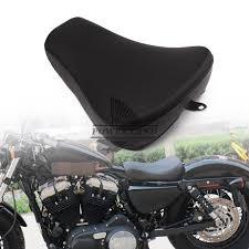 sofa tour aliexpress buy motorcycle leather driver pillow seat