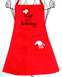 aprons kitchen apron aprons childrens aprons aprons