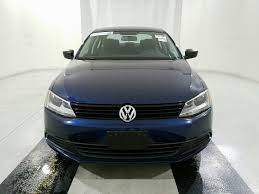 2014 volkswagen jetta s 5 speed manual priced to sell