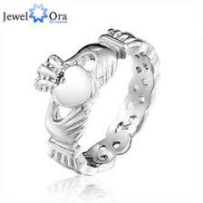 Skull Wedding Rings by Skull Wedding Rings Women Online Skull Wedding Rings For Women