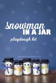 Diy Mason Jar Gifts For Christmas by 47 Cute Mason Jar Gifts For Teens Diy Projects For Teens