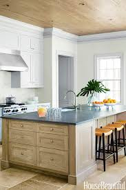 small kitchen paint ideas kitchen cabinet wood colors kitchen color ideas for small kitchens