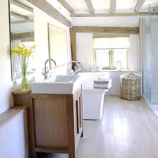 country cottage bathroom ideas country bathroom ideas country bathroom ideas country bathroom small