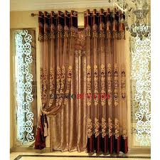 Wine Colored Curtains Eggplant Color Sheer Curtains Best Of Wine Colored And Curtai