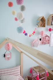 kinderzimmer grau rosa kinderzimmer rosa grau möbel ideen innenarchitektur