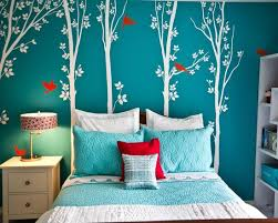 Best  Turquoise Girls Bedrooms Ideas On Pinterest Turquoise - Turquoise paint for bedroom