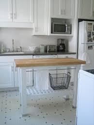 16 groland kitchen island reclaimed wood kitchen island