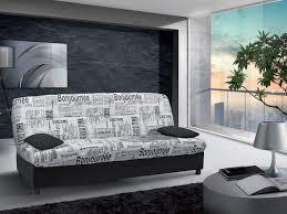 mercatone divani letto divano letto bonjuor mercatone uno