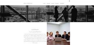 Job Guarantee Resume by A Model Resume U0026 Career Portfolio To Land A Dream Job