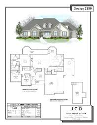 design a house free house plans and design image of 3 bedroom modern house plans