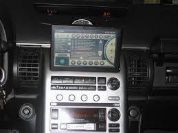 2004 Infiniti G35 Interior Infiniti Infiniti G35 Coupe Sport Hides Behind Luxury Infiniti