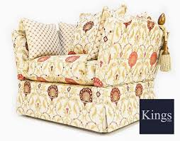 Knole Settee For Sale 40 Best Knole Sofa Images On Pinterest Knole Sofa French Style